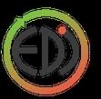 Thumbnail of edi